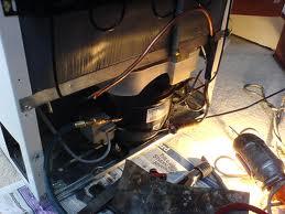 Refrigerator Repair Long Island City