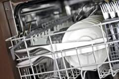 Dishwasher Repair Long Island City
