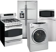 Appliances Service Long Island City