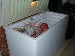 Freezer Repair Long Island City
