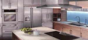 Kitchen Appliances Repair Long Island City