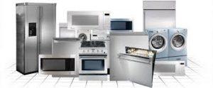 Home Appliances Repair Long Island City