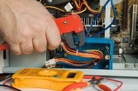 Appliance Technician Long Island City
