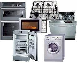 Appliance Repair Company Long Island City