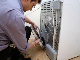 Washing Machine Technician Long Island City